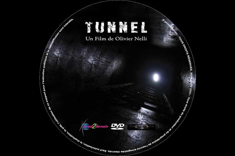 DVD1B