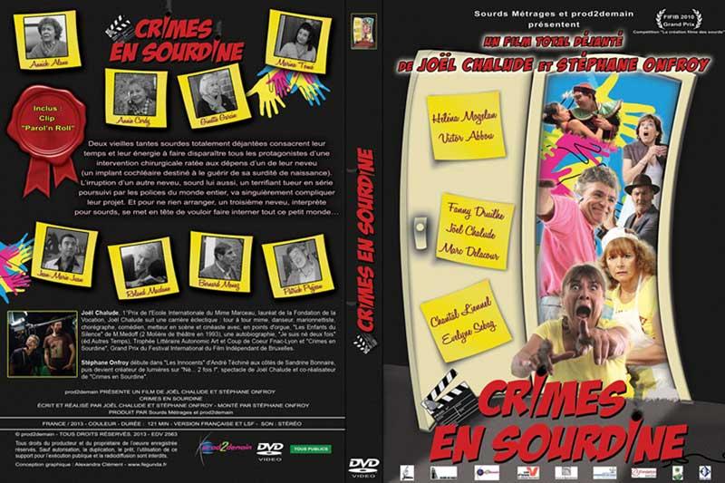 DVD2A