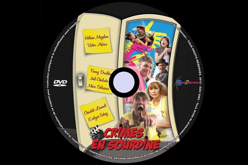DVD2B