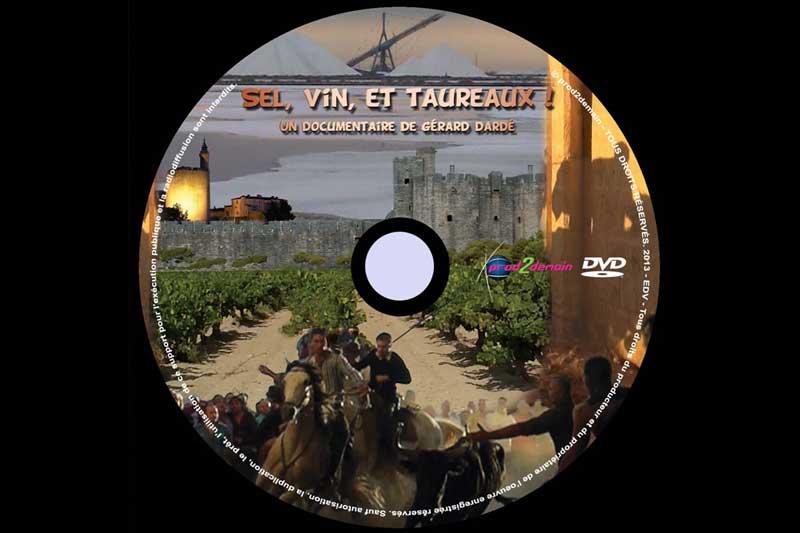 DVD4B