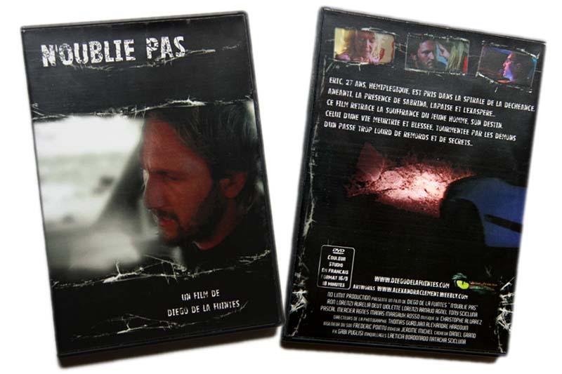 DVD6A