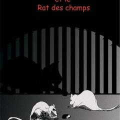 Le rat de ville et le rat des Champs